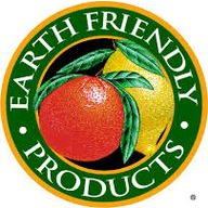 Earth Friendly Products coupons