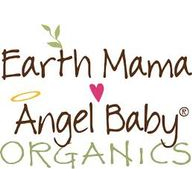 Earth Mama Angel Baby coupons