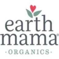 Earth Mama coupons