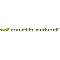 Earth Rated coupons