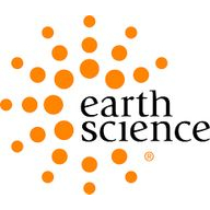 Earth Science coupons