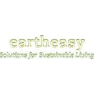 Eartheasy coupons