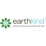 Earthkind coupons