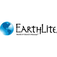 EarthLite coupons