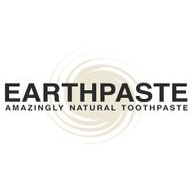 Earthpaste coupons
