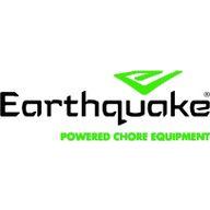 Earthquake coupons