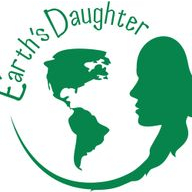 Earth's Daughter coupons