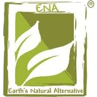 Earth's Natural Alternative coupons