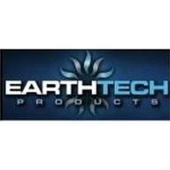 Earthtech Products coupons