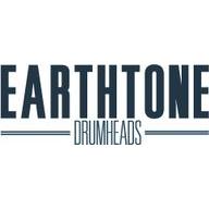 Earthtone Drumheads coupons