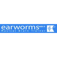 Earworms coupons