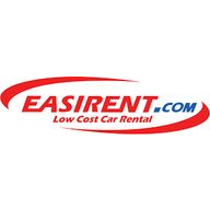 Easirent coupons
