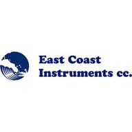 East Coast Instruments coupons