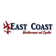 East Coast Weathervanes and Cupolas coupons