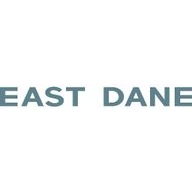East Dane coupons