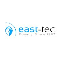 East-Tec coupons