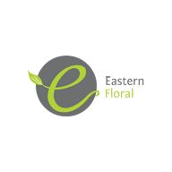 Eastern Floral coupons