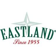 EastlandShoe coupons