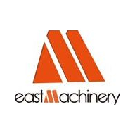 EastMachinery coupons
