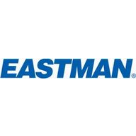 Eastman coupons