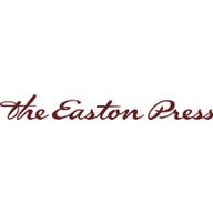 Easton Press coupons