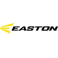 Easton coupons