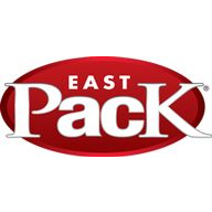 EastPack coupons
