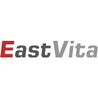 EastVita coupons