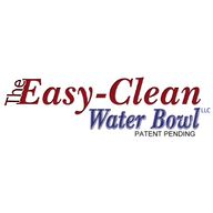 Easy-Clean Water Bowl coupons