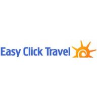 Easy Click Travel coupons