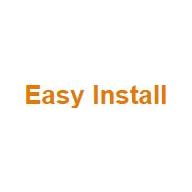 Easy Install coupons