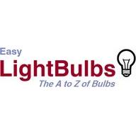 Easy Light Bulbs coupons