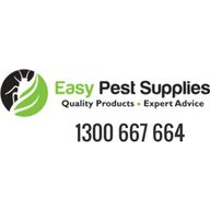 Easy Pest Supplies coupons