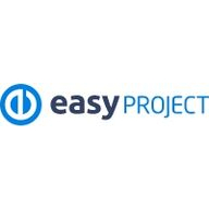 EASY PROJECT coupons