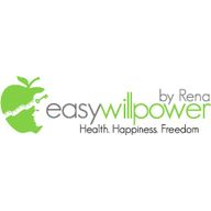 Easy Will Power coupons