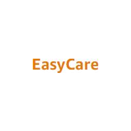 EasyCare coupons