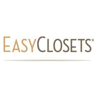 EasyClosets coupons
