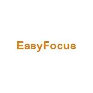 EasyFocus coupons