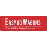 EasyGoWagon coupons