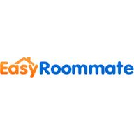 EasyRoommate coupons