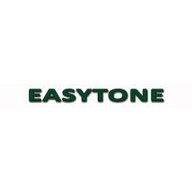 EASYTONE coupons
