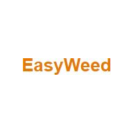 EasyWeed coupons