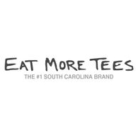 Eat More Tees coupons