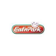 Eat N Park coupons