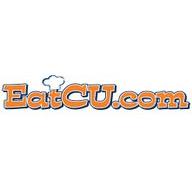 Eatcu coupons