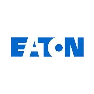 Eaton coupons