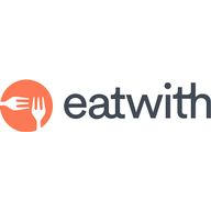 EatWith coupons