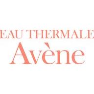 Eau Thermale Avene coupons