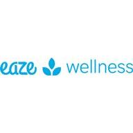 Eaze Wellness coupons