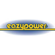Eazypower coupons